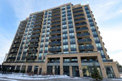 520 Steeles Ave W 802
